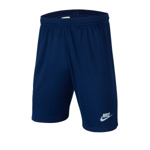 nike-atletico-madrid-short-kids-19-20-blau-f492-replicas-shorts-international-ao1938.png