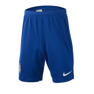 nike-fc-chelsea-london-short-home-kids-19-20-f494-replicas-shorts-international-ao1941.jpg