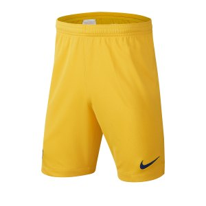 nike-fc-barcelona-short-away-kids-2019-2020-f726-replicas-shorts-international-ao1942.jpg