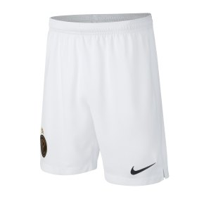 nike-inter-mailand-short-away-kids-2019-2020-f100-replicas-shorts-international-ao1945.jpg