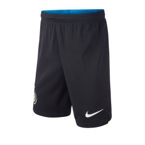 nike-inter-mailand-short-home-kids-2019-2020-f010-replicas-shorts-international-ao1945.jpg
