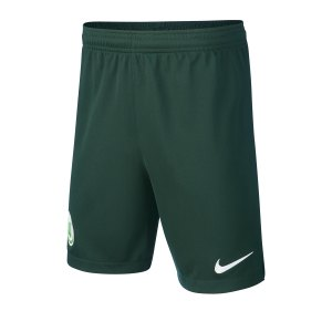 nike-vfl-wolfsburg-short-home-kids-f397-replicas-shorts-national-ao1953.jpg