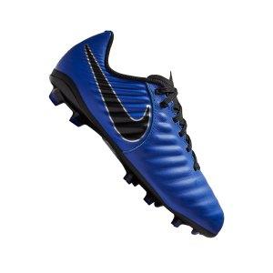 nike-jr-tiempo-legend-vii-academy-fg-kids-blau-f400-ao2291-fussball-schuhe-kinder-nocken.jpg