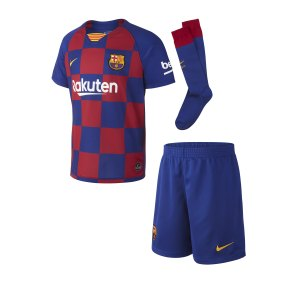 nike-fc-barcelona-minikit-home-2019-2020-blau-f456-replicas-trikots-international-ao3052.jpg