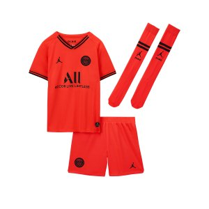 jordan-paris-st-germain-minikit-away-19-20-f613-replicas-trikots-international-ao3061.png
