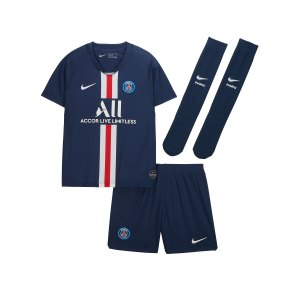 nike-paris-saint-germain-minikit-home-2019-f411-verein-team-mannschaft-team-kinder-ao3062.jpg