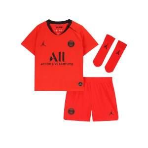 nike-paris-st-germain-away-19-20-babykit-f613-replicas-trikots-international-ao3080.jpg