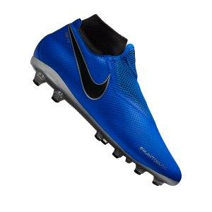 nike-phantom-vision-pro-ag-pro-blau-f400-ao3089-fussball-schuhe-kunstrasen.jpg
