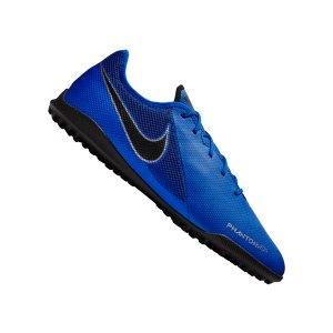 nike-phantom-vision-academy-tf-blau-f400-ao3223-fussball-schuhe-turf.jpg