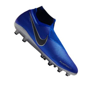 nike-phantom-vision-elite-ag-pro-blau-f400-ao3261-fussball-schuhe-kunstrasen.png