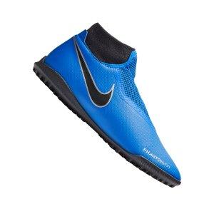 nike-phantom-vision-academy-df-tf-blau-f400-ao3269-fussball-schuhe-turf.jpg