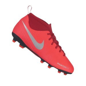 nike-jr-phantom-vision-club-df-mg-kids-rot-f600-fussball-schuhe-kinder-nocken-ao3288.png