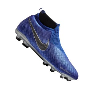 nike-phantom-vision-elite-mg-kids-blau-f400-ao3289-fussball-schuhe-kinder-nocken.png