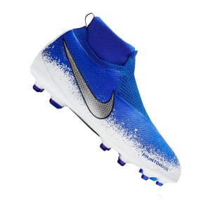 nike-phantom-vision-elite-mg-kids-blau-f410-fussball-schuhe-kinder-nocken-ao3289.png