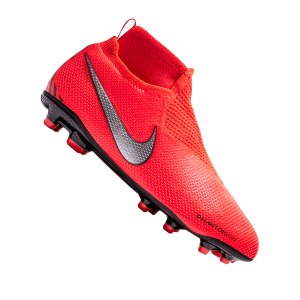 nike-phantom-vision-elite-mg-kids-rot-f600-fussball-schuhe-kinder-nocken-ao3289.png