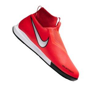 nike-jr-phantom-vision-academy-df-ic-kids-f600-fussball-schuhe-kinder-halle-ao3290.png