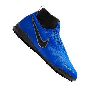 nike-jr-phantom-vision-academy-df-tf-kids-blau-f400-ao3292-fussball-schuhe-kinder-turf.jpg