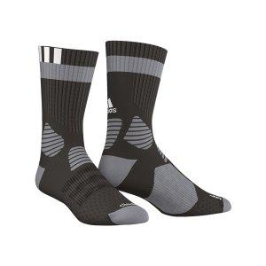 adidas-id-socks-comfort-socken-struempfe-fuesse-training-schwarz-grau-ao3337.jpg
