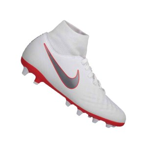 nike-jr-obra-ii-academy-df-ag-pro-kids-weiss-f107-fussballschuhe-multinocken-kunstrasen-artificial-ground-ao4556.jpg