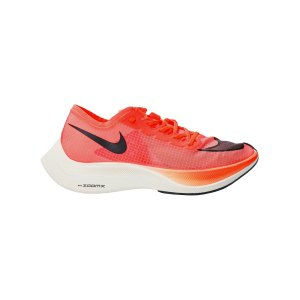 nike-zoom-x-vaporfly-next-running-orange-f800-ao4568-laufschuh_right_out.png