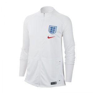 nike-england-anthem-squad-jacke-damen-weiss-f100-replicas-jacken-nationalteams-ao4651.jpg