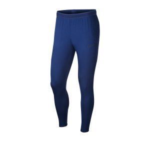 nike-tottenham-hotspur-strike-hose-lang-blau-f430-replicas-pants-international-ao4888.png