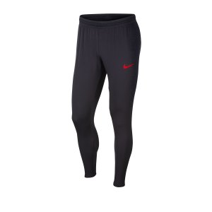 nike-paris-st-gemain-authentic-trainingshose-f080-replicas-pants-international-ao4890.png
