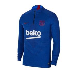 nike-fc-barcelona-drill-top-blau-f402-replicas-sweatshirts-international-ao4988.jpg