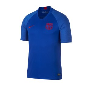 nike-fc-barcelona-trainingsshirt-blau-f402-replicas-t-shirts-international-ao5139.jpg