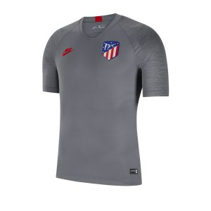 nike-atletico-madrid-trainingsshirt-kurzarm-f060-replicas-t-shirts-international-ao5150.jpg