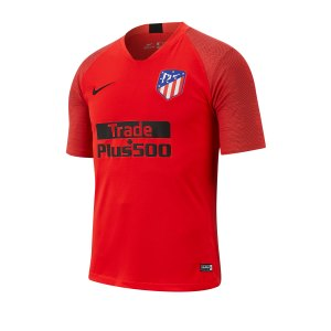 nike-atletico-madrid-trainingsshirt-rot-f601-replicas-t-shirts-international-ao5150.jpg