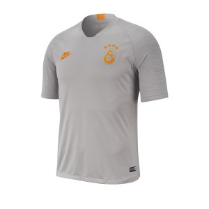 nike-galatasaray-istanbul-strike-top-t-shirt-f063-replicas-t-shirts-international-ao5153.jpg