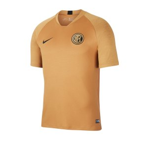 nike-inter-mailand-trainingsshirt-kurzarm-f255-replicas-t-shirts-international-ao5154.png