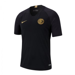 nike-inter-mailand-trainingsshirt-schwarz-f010-replicas-t-shirts-international-ao5154.jpg