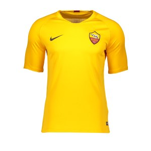 nike-as-rom-trainingsshirt-kurzarm-gelb-f739-replicas-t-shirts-international-ao5156.png