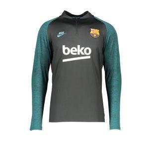 nike-fc-barcelona-dry-drill-top-langarm-grau-f070-replicas-sweatshirts-international-ao5159.png
