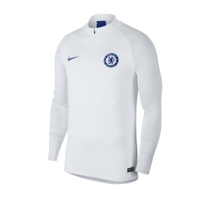 nike-fc-chelsea-london-dry-drill-top-langarm-f103-replicas-trikots-international-ao5177.jpg