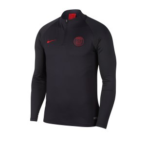 nike-paris-st-germain-dry-drill-top-schwarz-f081-replicas-sweatshirts-international-ao5183.png