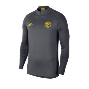 nike-inter-mailand-dry-drill-top-langarm-f021-replicas-trikots-international-ao5191.png