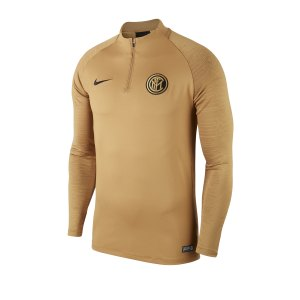 nike-inter-mailand-dry-drill-top-langarm-f255-replicas-sweatshirts-international-ao5191.jpg