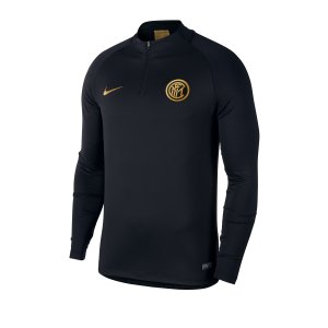 nike-inter-mailand-dry-drill-top-schwarz-f010-replicas-sweatshirts-international-ao5191.jpg