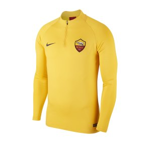 nike-as-rom-dry-drill-top-langarm-gelb-f739-replicas-sweatshirts-ao5193.png