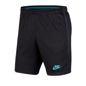 nike-fc-barcelona-dry-strike-short-grau-f070-replicas-shorts-international-ao5216.jpg