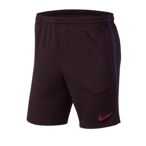 nike-fc-barcelona-dry-strike-short-rot-f659-replicas-shorts-international-ao5216.jpg