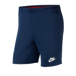 nike-paris-st-germain-dry-strike-short-f410-replicas-shorts-international-ao5292.jpg