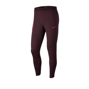 nike-fc-barcelona-trainingshose-rot-f659-replicas-pants-international-ao5321.jpg