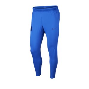 nike-fc-chelsea-london-strike-pants-hose-lang-f406-replicas-pants-international-ao5327.png