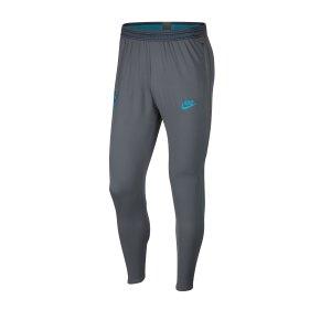 nike-tottenham-hotspur-strike-trainingshose-f026-replicas-pants-international-ao5331.jpg