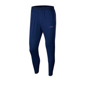 nike-tottenham-hotspur-strike-trainingshose-f429-replicas-pants-international-ao5331.jpg