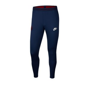 nike-paris-st-germain-trainingshose-f410-replicas-pants-international-ao5333.jpg